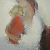 Académie Lyonnaise de peinture, Académie Lyonnaise de peinture, parise chantal