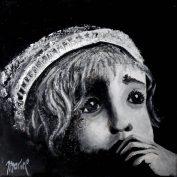 Académie Lyonnaise de peinture, Académie Lyonnaise de peinture, rouillon marielle