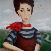 Académie Lyonnaise de peinture, Académie Lyonnaise de peinture, fraga-frenot christine
