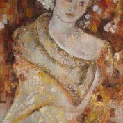 Académie Lyonnaise de peinture, Académie Lyonnaise de peinture, orfevre nicole