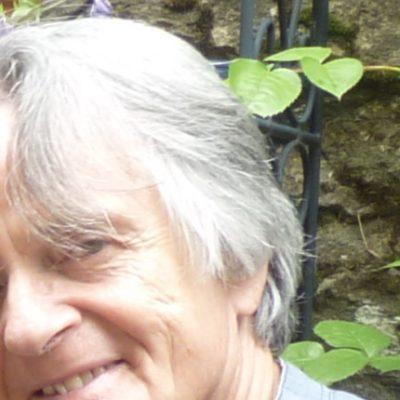Schmitt Jean-Paul