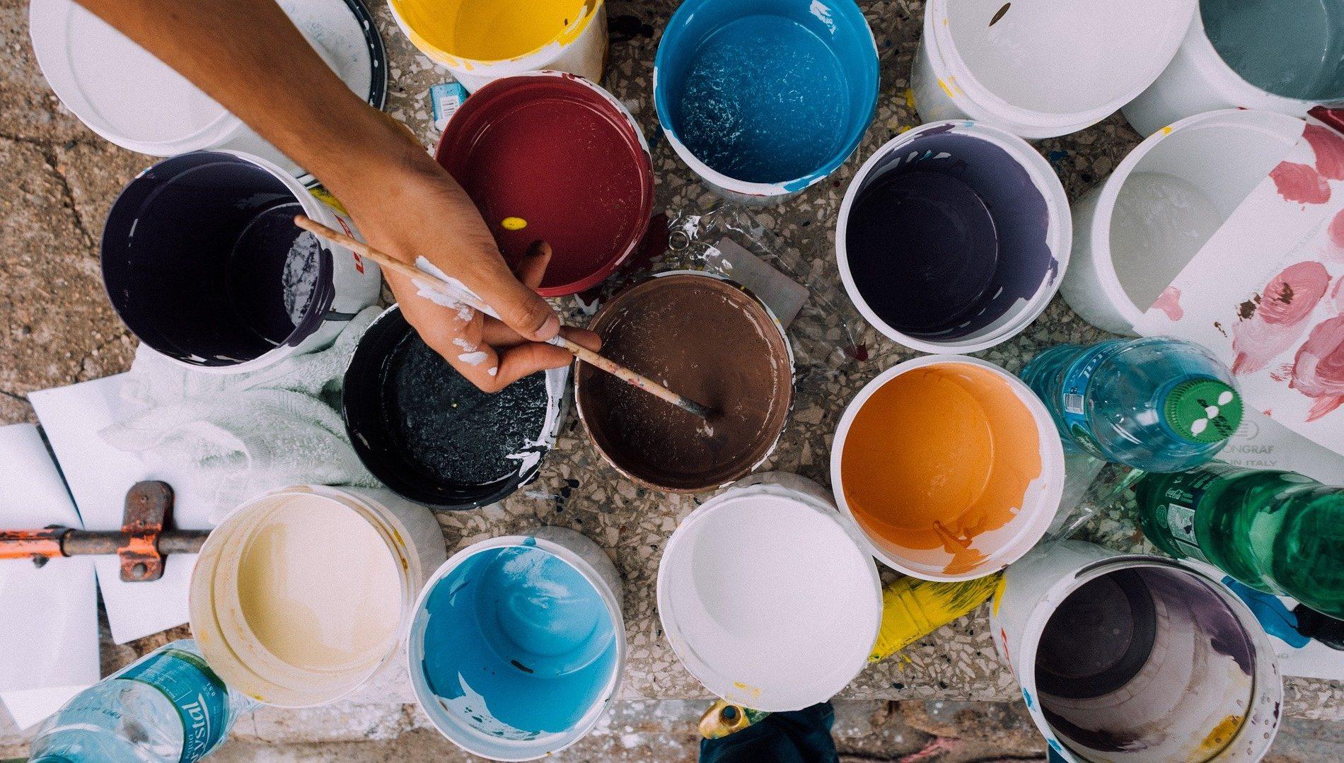 Académie Lyonnaise de peinture, Académie Lyonnaise de peinture, Notre association