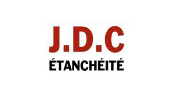 J.D.C. étanchéité
