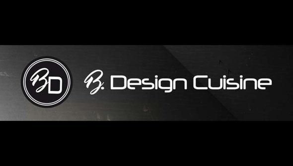 B. Design Cuisine