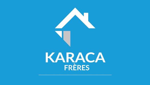 KARACA frères