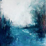 Académie Lyonnaise de peinture, Académie Lyonnaise de peinture, Bettin Lila