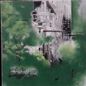 Académie Lyonnaise de peinture, Académie Lyonnaise de peinture, augustyn joanna