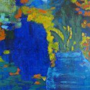 Académie Lyonnaise de peinture, Académie Lyonnaise de peinture, lombard isabelle